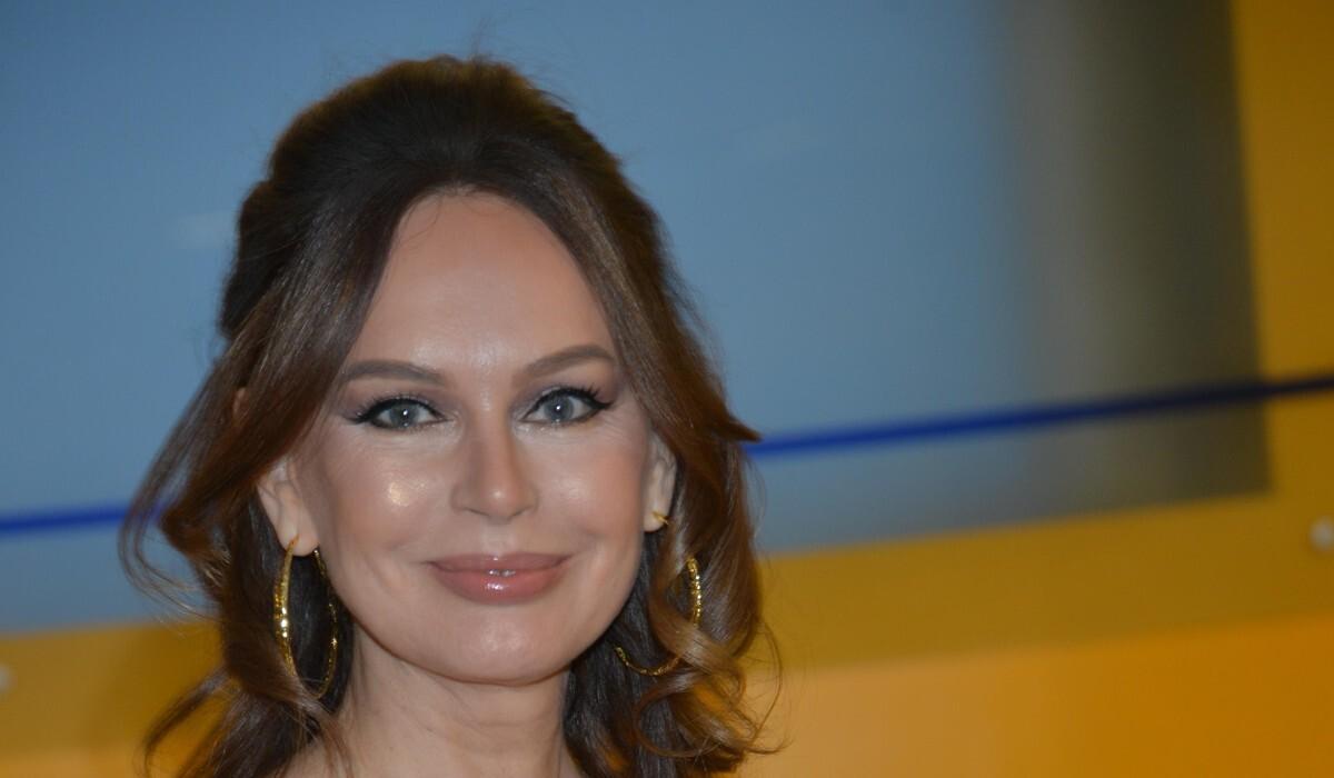 Ирина Безрукова ответила, почему не завела детей с Сергеем: «Может, это судьба»