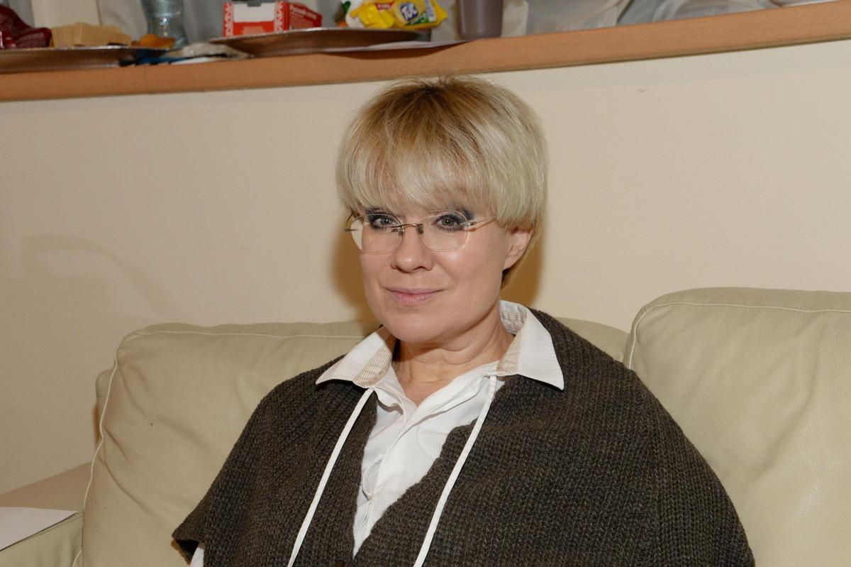«Отвратительно»: странная реакция матери Стаса Пьехи на беду с внуком возмутила Сеть