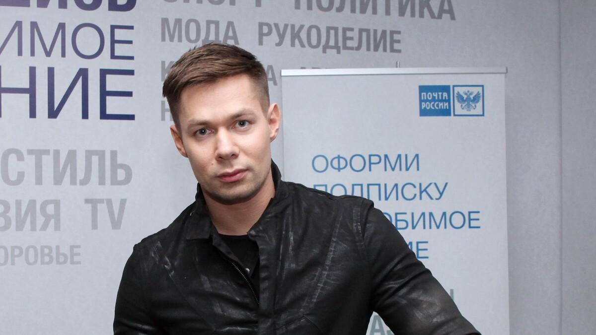 «Мои дети неприкосновенны»: избившую сына Пьехи Безбородову ждет уголовка