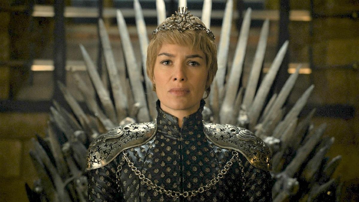 На HBO Max вышло двухчасовое шоу с актерским составом «Игры престолов»