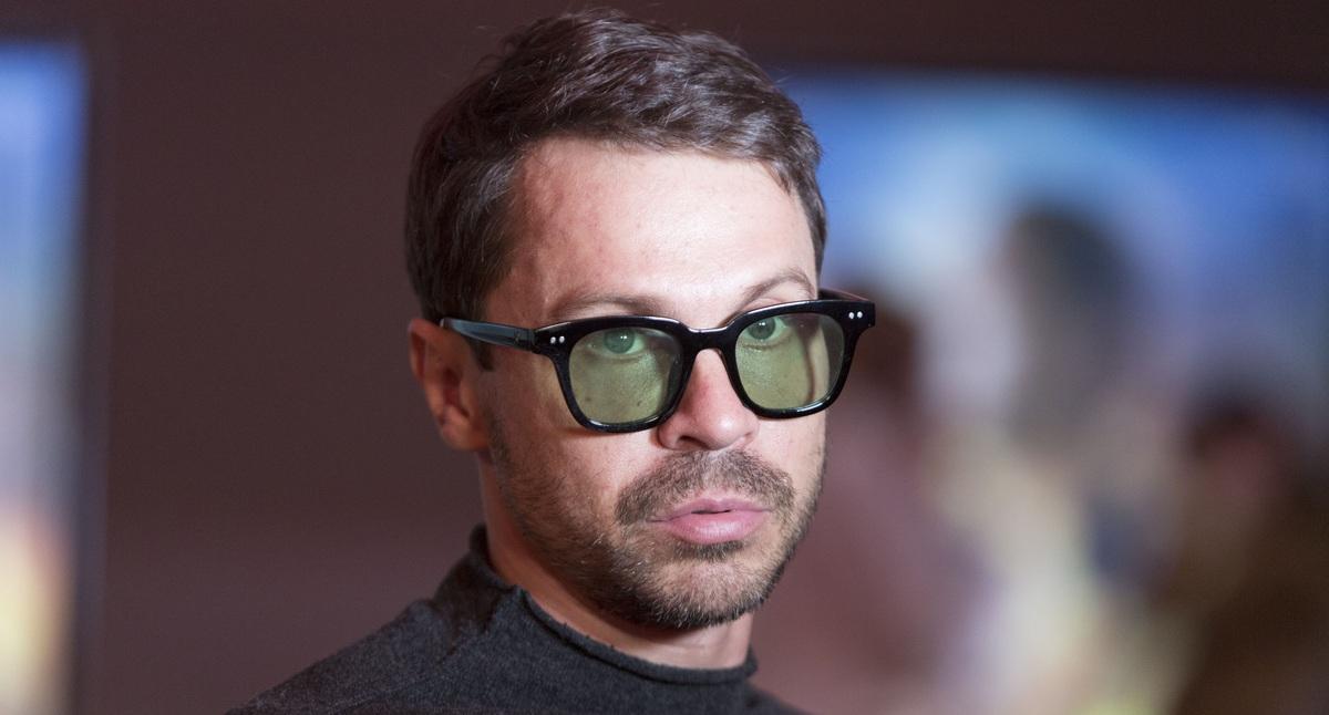 Обман, чтобы набрать классы: как Павел Деревянко оказался продавцом «воздуха с Патриков»