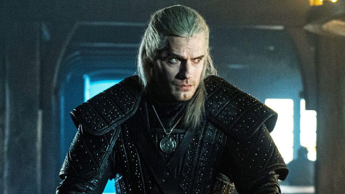 Netflix опубликовал синопсис сериала «Ведьмак: Происхождение»