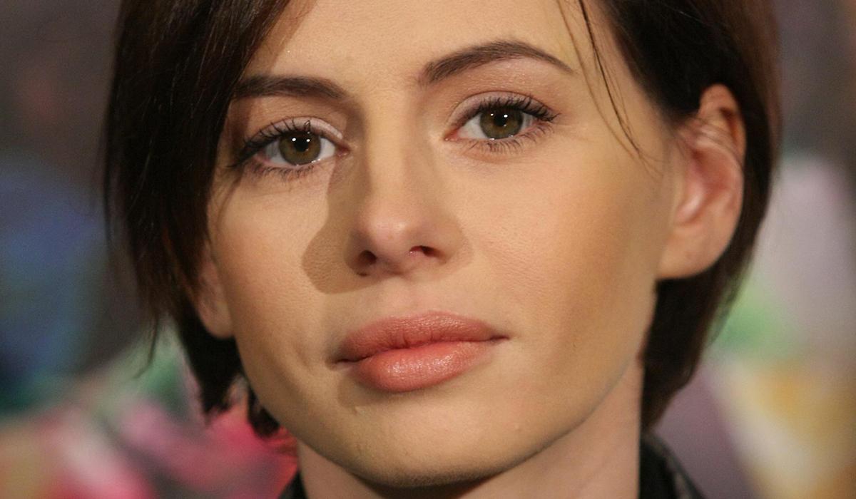 «Не страдаю заниженной самооценкой»: Оксана Лаврентьева впечатлила ценой за пост в Instagram