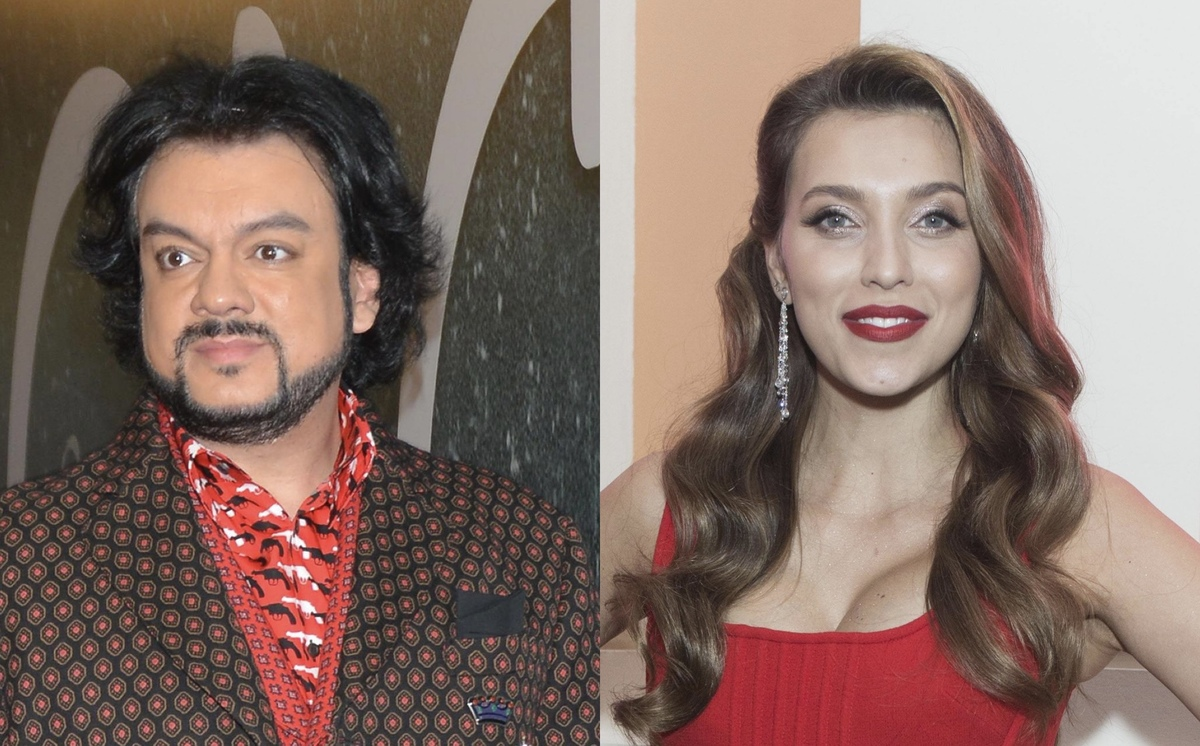 Киркорова и Тодоренко осудили за поведение на шоу «Маска»: «Жюри на мыло!»