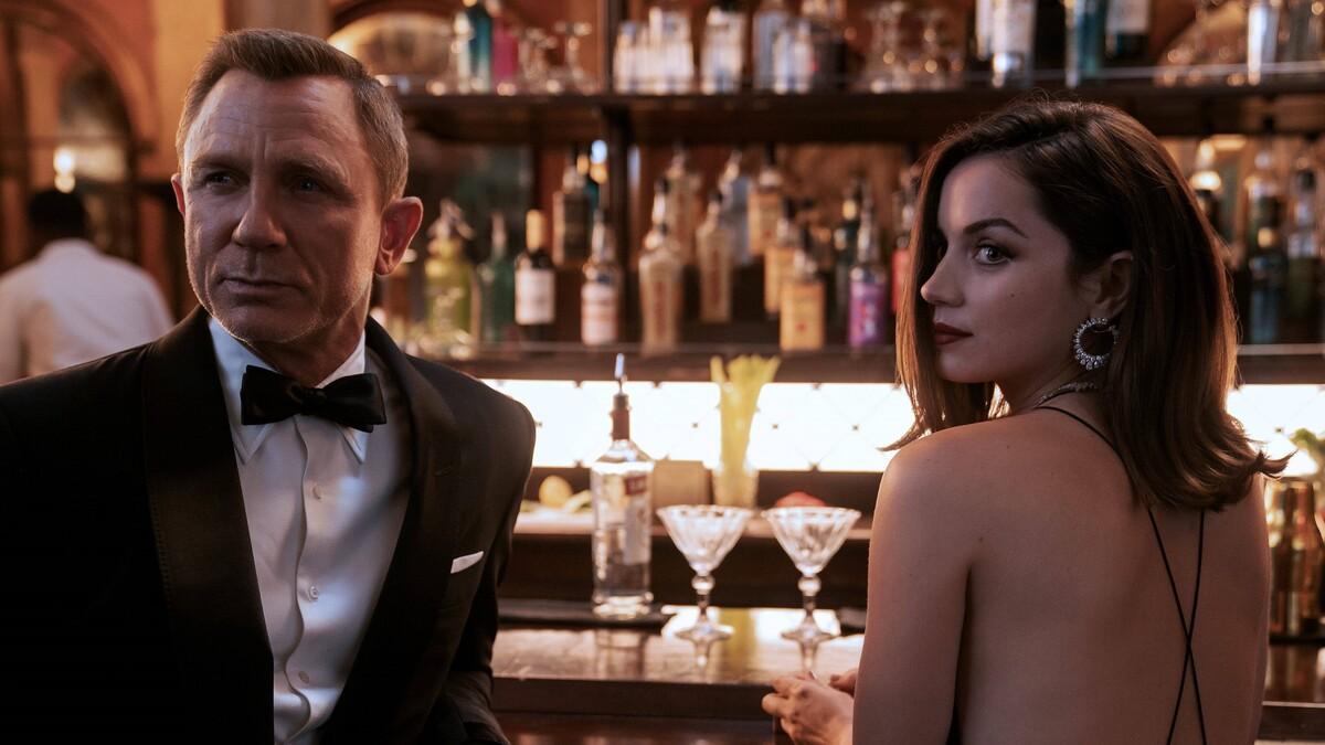 Создатели «Джеймса Бонда» рассказали, кто должен стать новым агентом 007