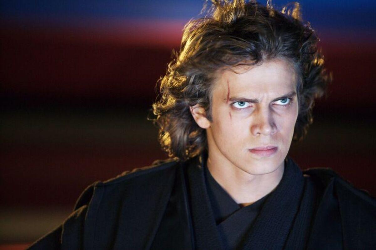 Слух дня: Хайден Кристенсен вернется в «Звездные войны: Скайуокер – Восход»