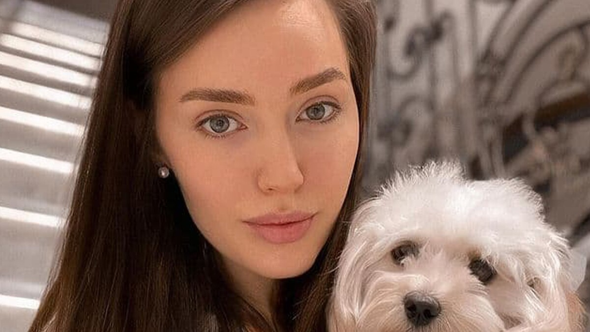 Внебрачный ребенок и пожелания смерти: Костенко рассказала о травле в Сети