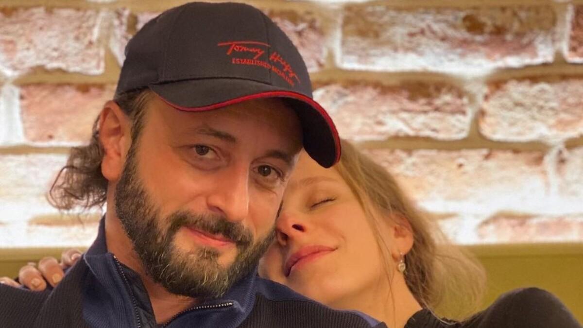 «Пока не стали разоблачать»: Арзамасова и Авербух не раскрыли пол будущего малыша