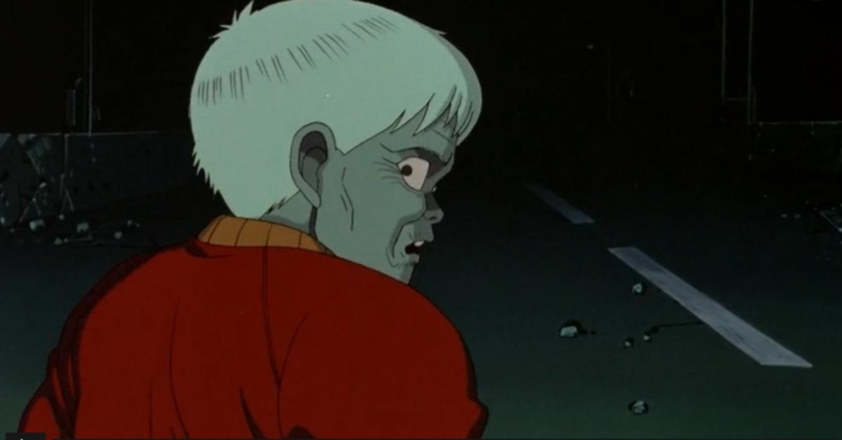 Опасно для детей: российский суд запретил одно из самых популярных аниме в мире