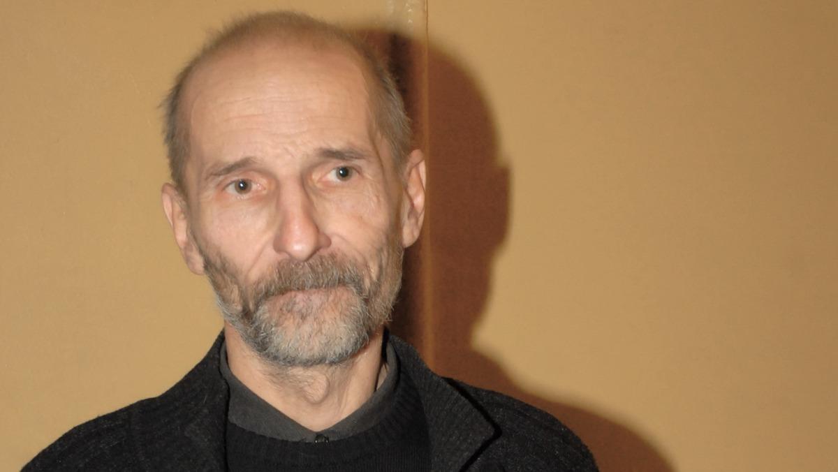 «В гробу карманов нет»: какое наследство оставил Петр Мамонов