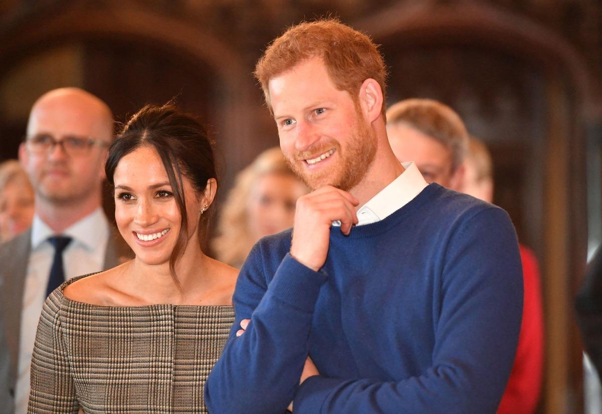Продает себя и семью: стало известно, во сколько оценили интимные мемуары принца Гарри