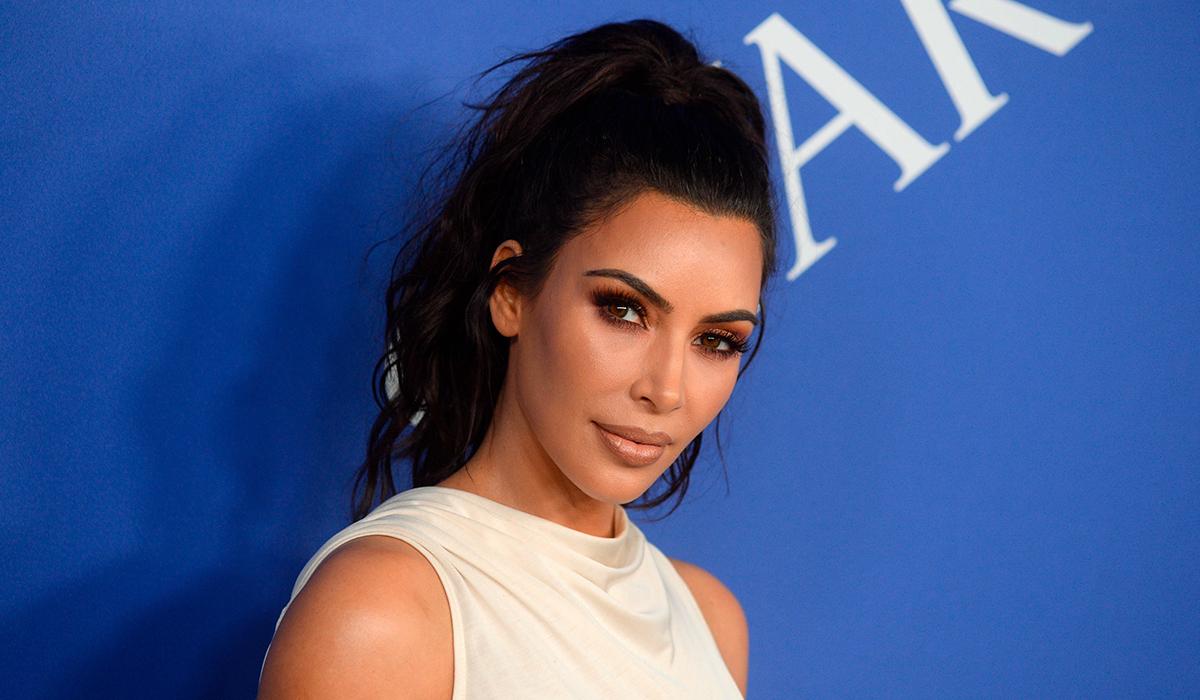 «Все указывает на развод»: инсайдер не сомневается в разрыве Ким Кардашьян и Канье Уэста