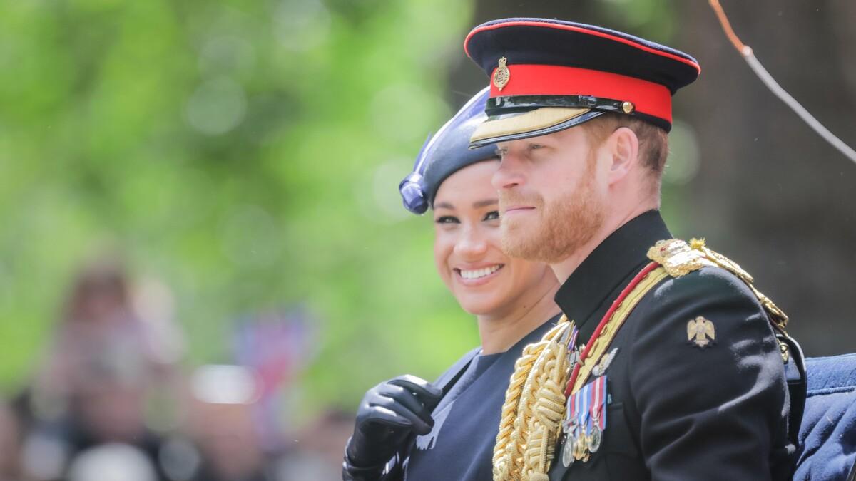 «Тупой и еще тупее»: принца Гарри жестко оскорбил известный журналист
