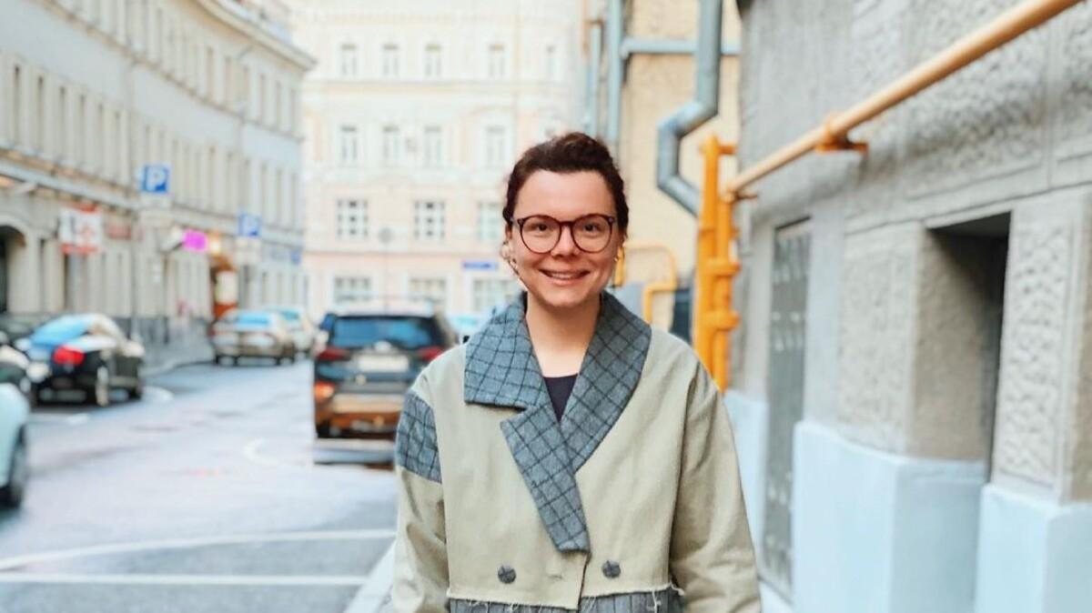 «Репрессировала» 200 человек: жена Петросяна открыла охоту на антипрививочников