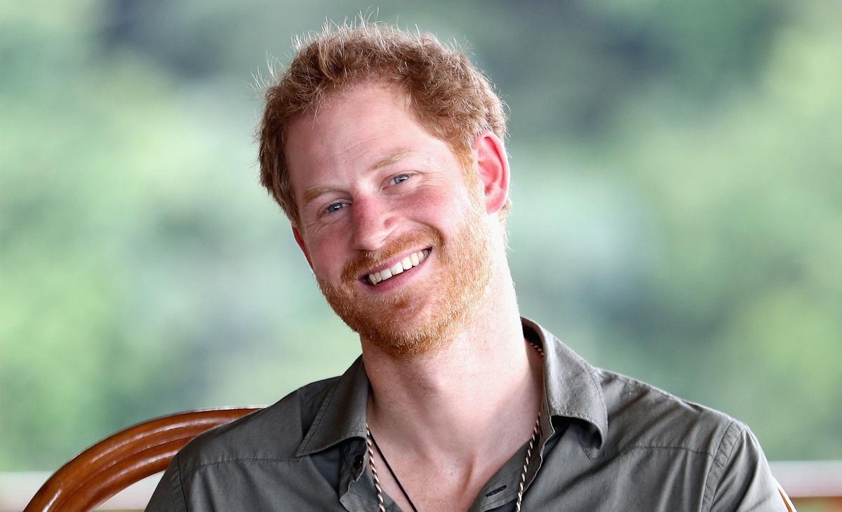 До конца лета: принцу Гарри намекают, что пора возвращать долги