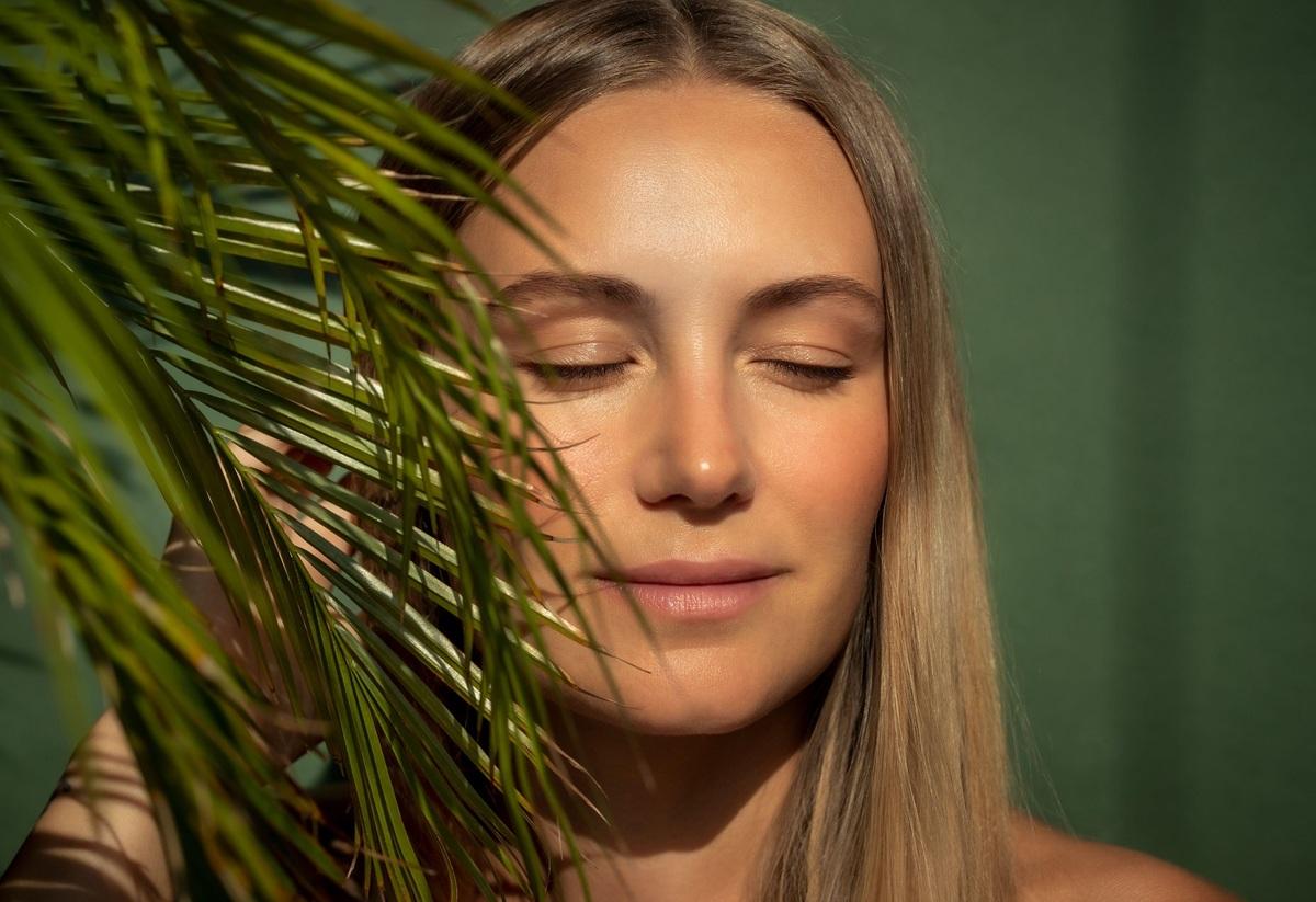 Готовимся к лету: ClearaSept  Anti-acne лосьон антибактериальный для проблемной кожи с матирующим эффектом
