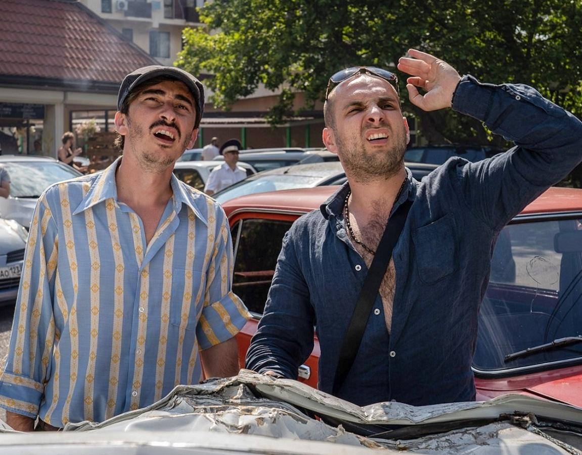 «Раньше не было лучше»: Соболев обвинил BadComedian в снобизме