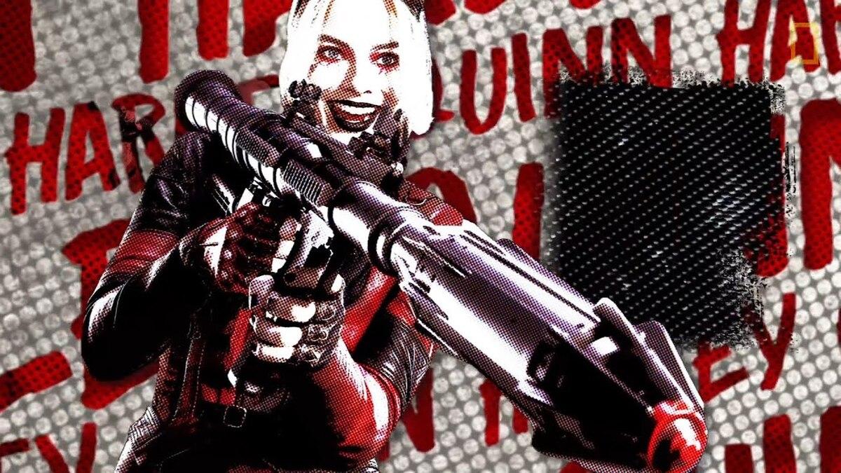 Режиссер «Отряда самоубийц 2» заверил, что между Marvel и DC нет вражды
