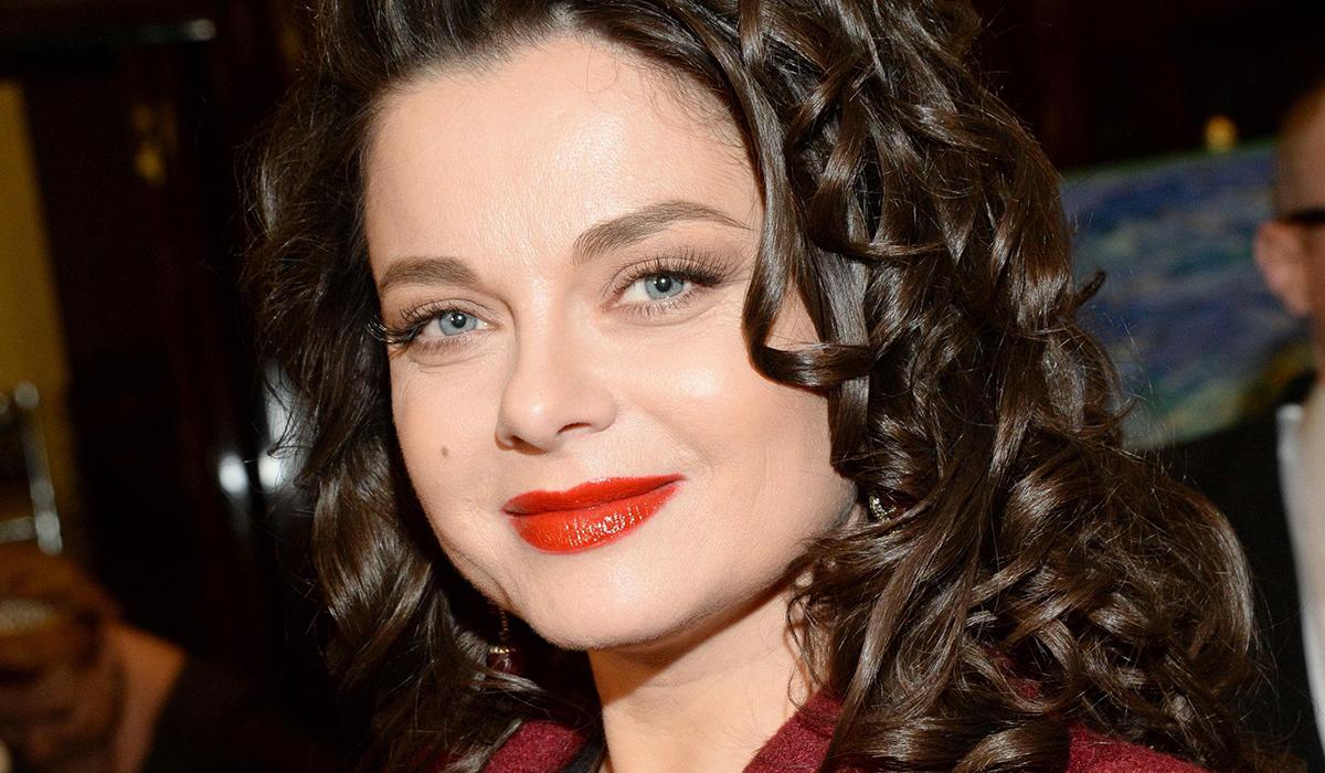 Наташу Королеву оценили без макияжа: «Классно, когда фильтры есть»