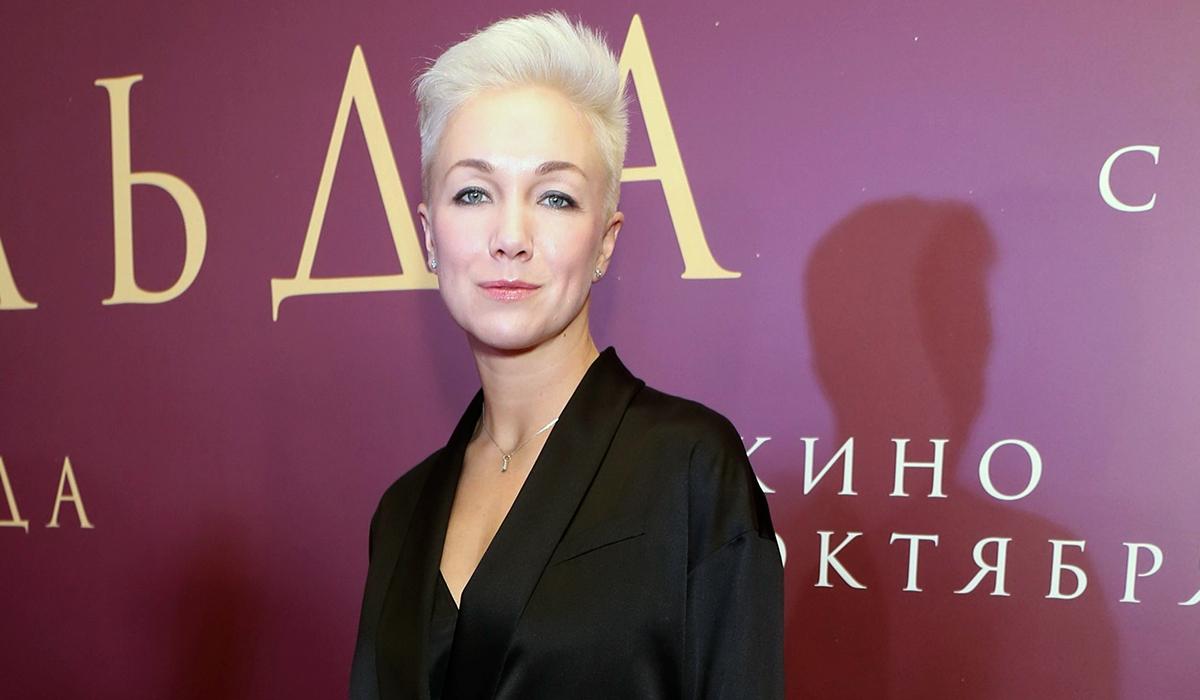 «А могло быть по-всякому»: Дарья Мороз рассказала об отношениях дочери Богомолова с Собчак