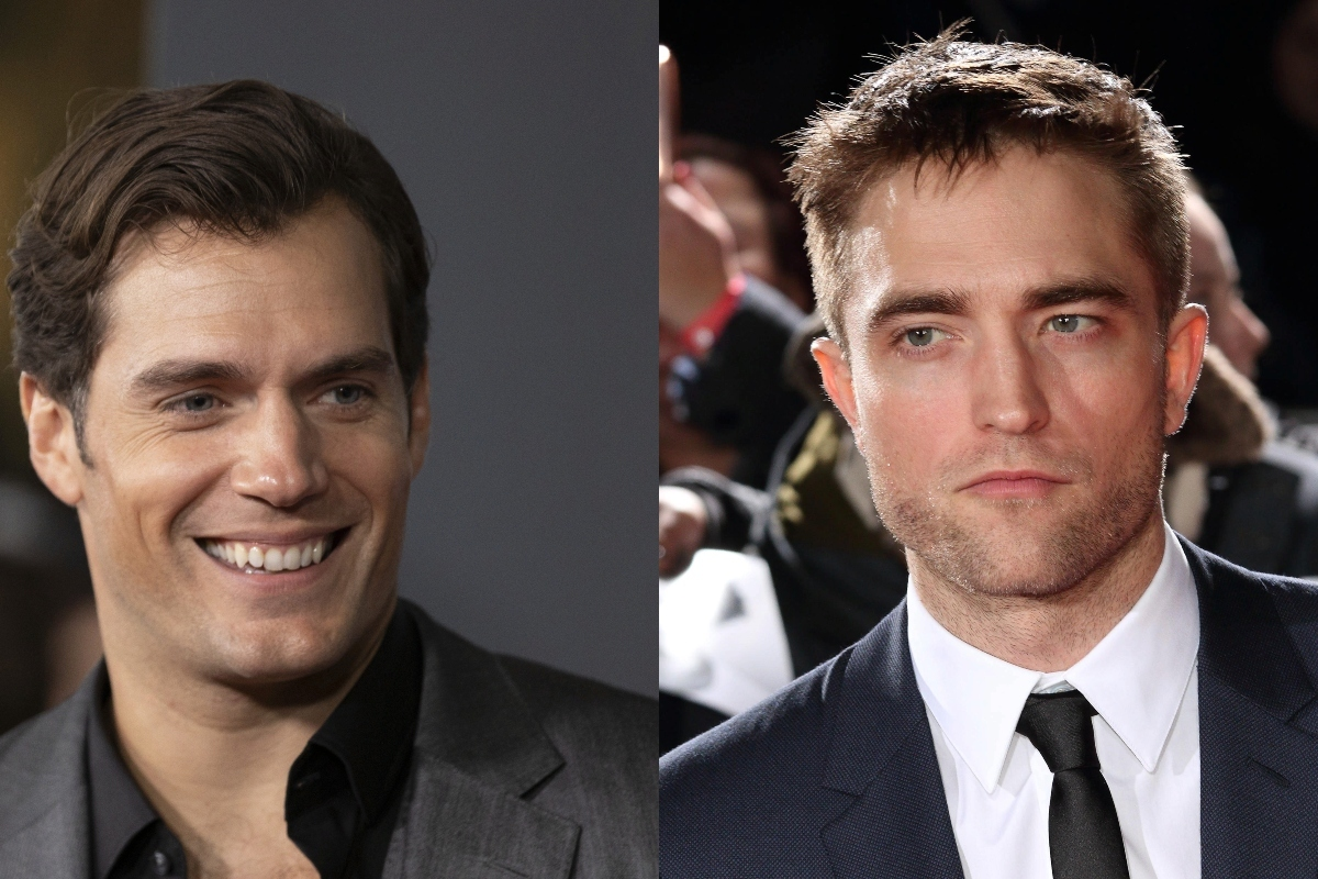 Кастинг мечты: 12 актеров, которые могли бы стать звездами «Сумерек», но что-то пошло не так