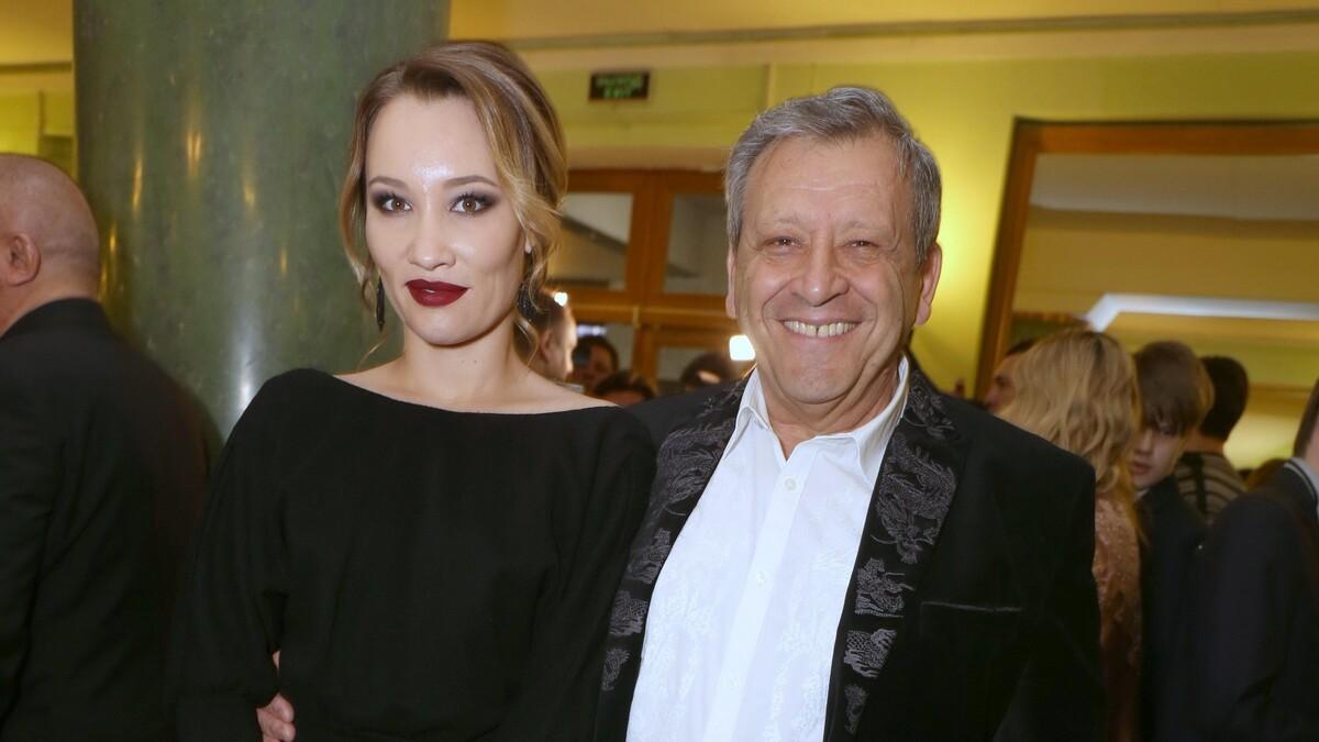 «Без ее участия»: вдову Грачевского обвели вокруг пальца