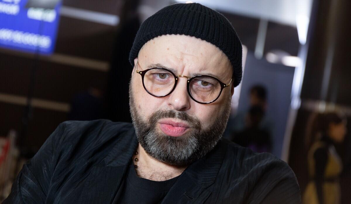 «Чувствую себя в меньшинстве»: Макс Фадеев высказался о ЛГБТ