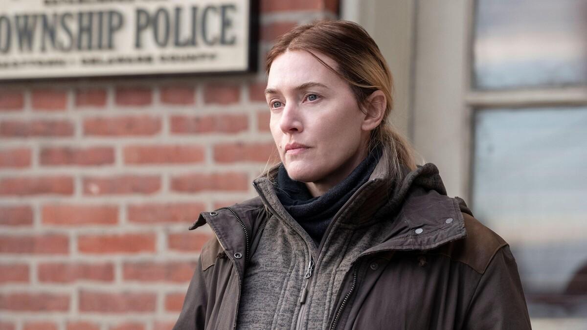 «Время покажет»: в HBO не исключают продления «Мейр из Исттауна» на второй сезон
