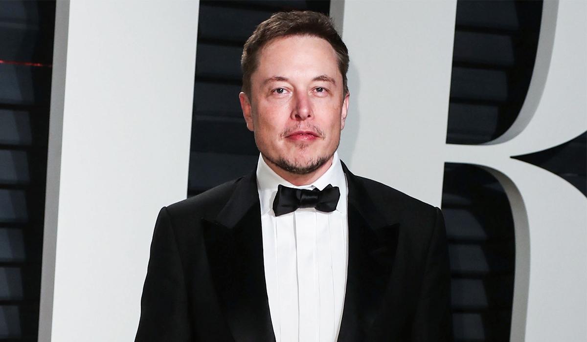 Илон Маск обошел Билла Гейтса в рейтинге богатейших людей планеты