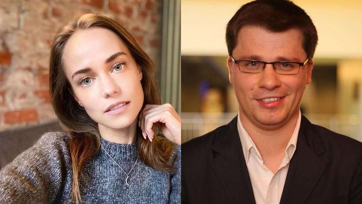«Не уверен, что это надолго»: инсайдер рассказал о романе Харламова и Ковальчук