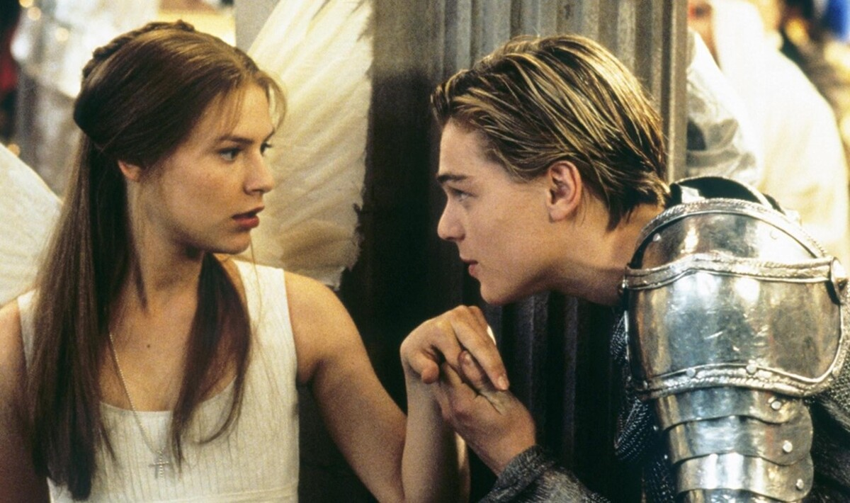 Клэр Дэйнс объяснила, почему они с Леонардо ДиКаприо не хотели сниматься в «Титанике»
