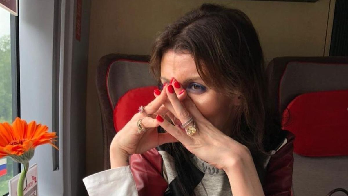 Эксклюзив: столичный хирург оценил шансы Алисы Аршавиной на спасение носа