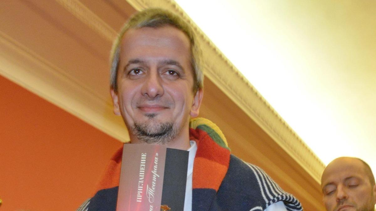 «Явный куколд, ему нравятся извращения»: муж Собчак получил смачную оплеуху