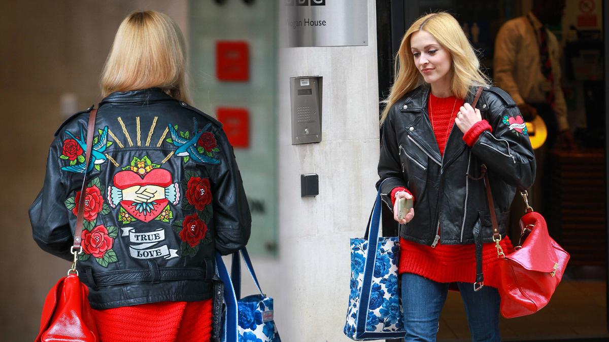 Женские куртки на осень 2021: ключевые тренды от стилиста