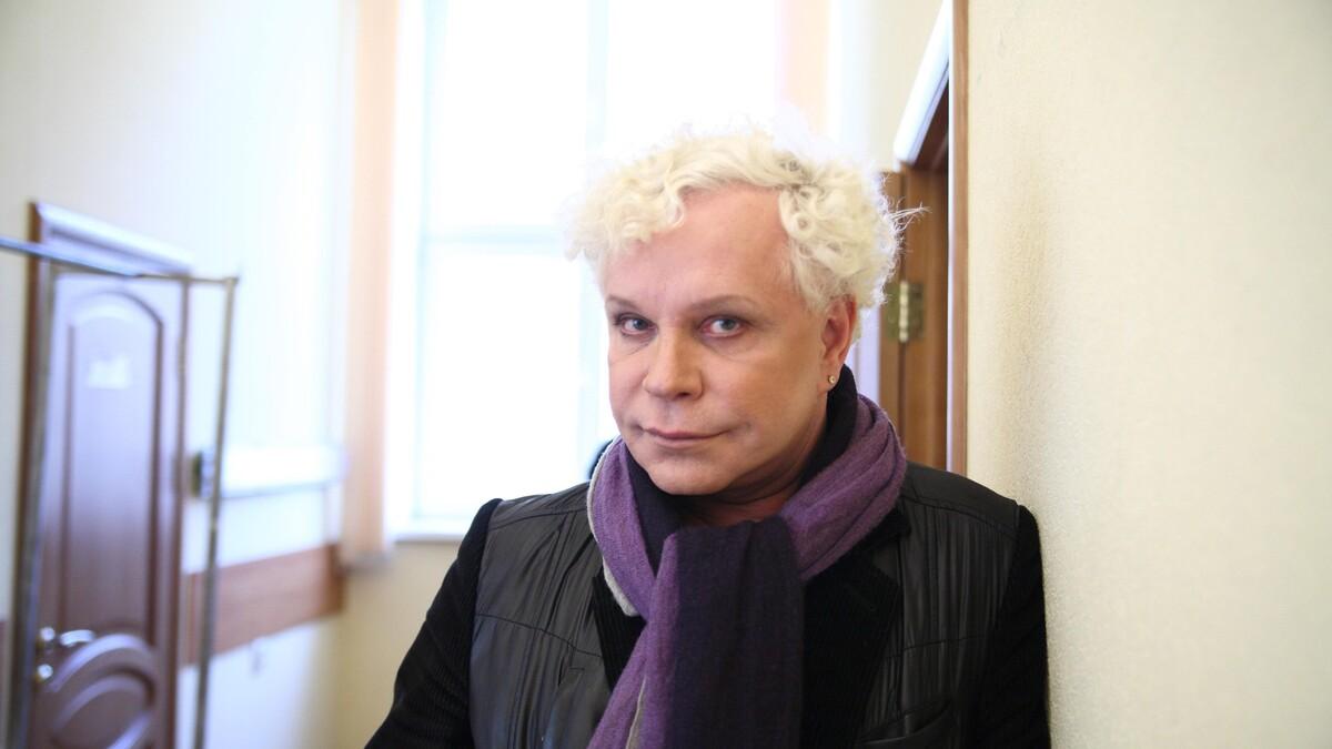 Неожиданное решение: кому Моисеев завещал свою квартиру в Латвии