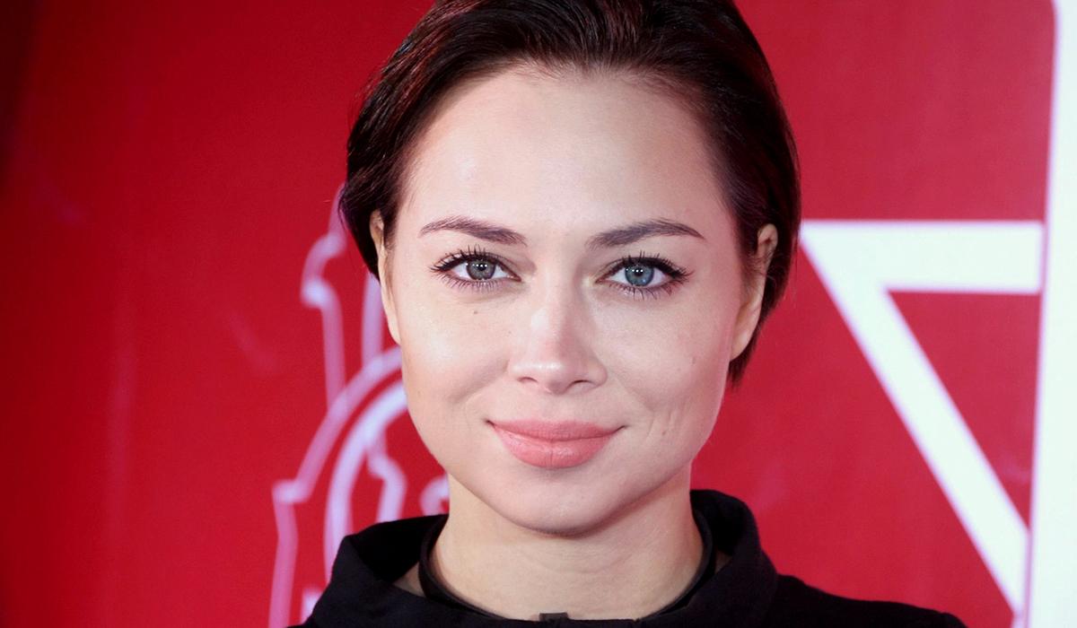 «Играла хромая и косая»: Настасья Самбурская объяснила, зачем вызывала скорую