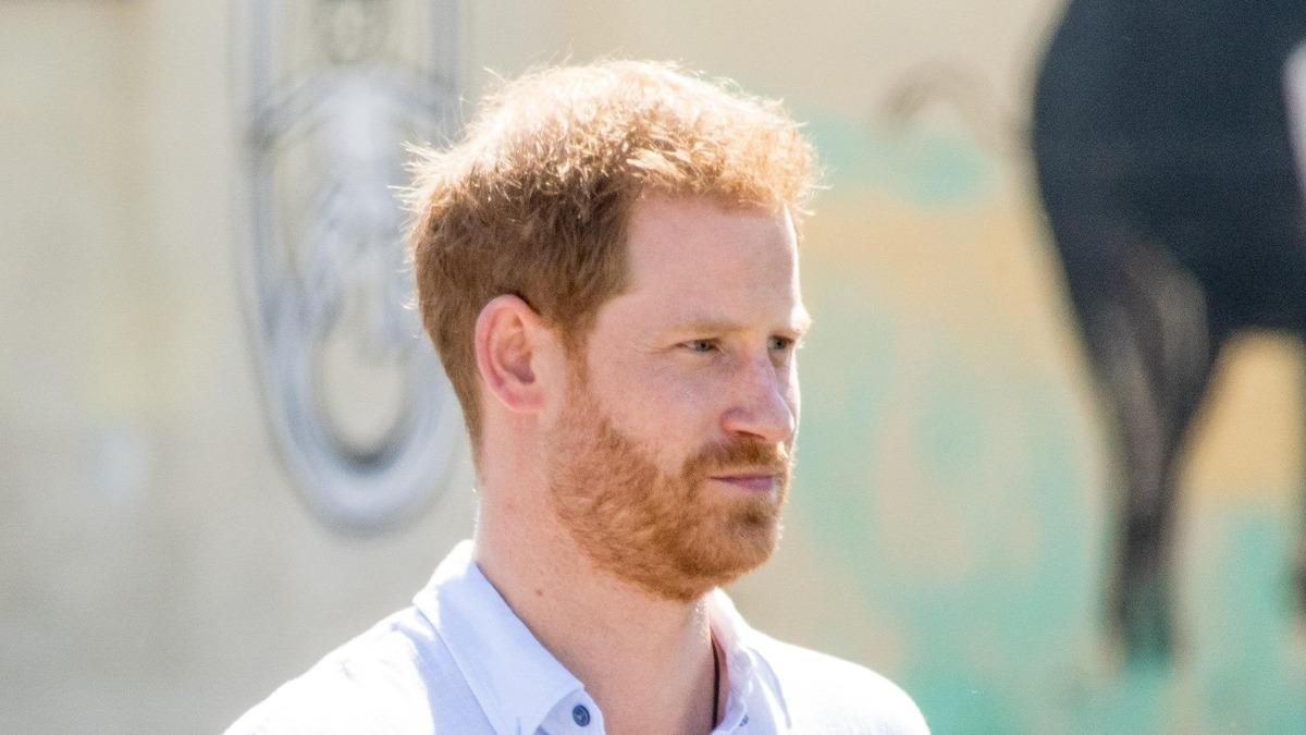«Вышел на тропу войны»: эксперт озвучил причину ненависти принца Гарри к семье