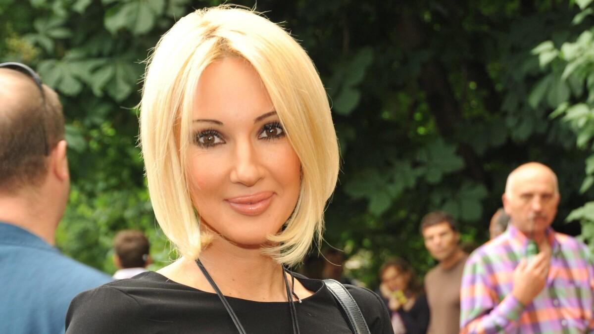 «Никакой фейстьюн не поможет»: Кудрявцева созналась в грехах и показала жуткое фото