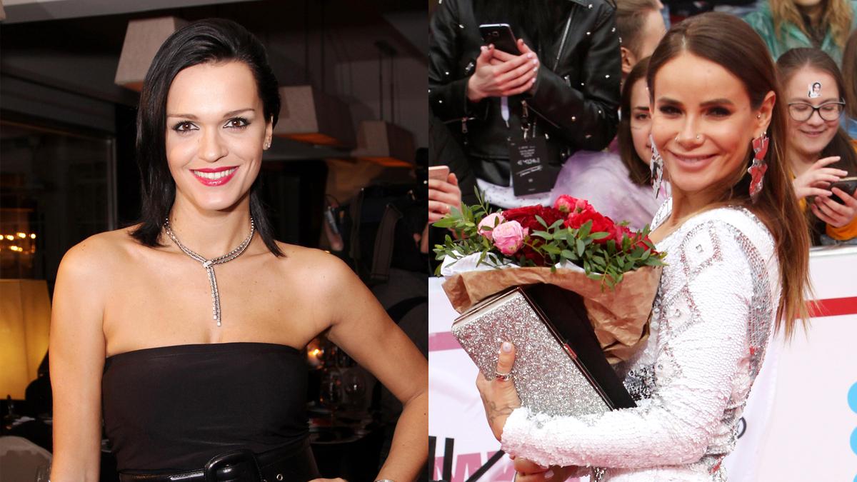 «Жутко бесит»: певица Слава накинулась на Айзу за интимные фото