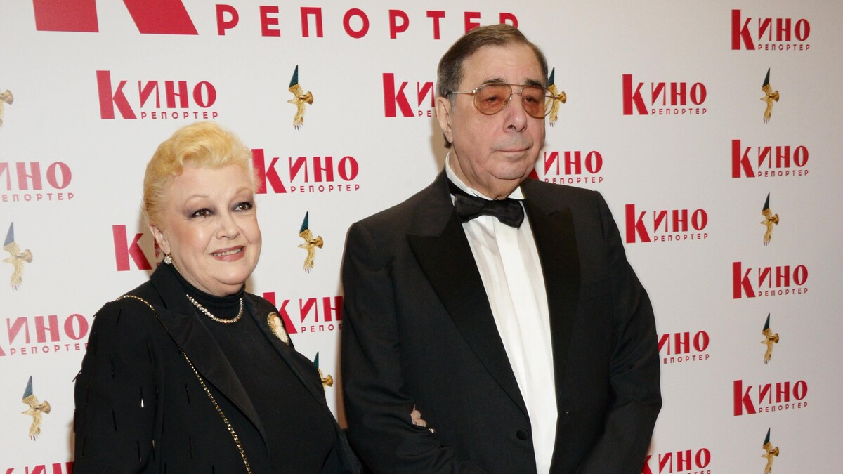 Это конец: суд вынес финальное решение по делу вдовы Баталова