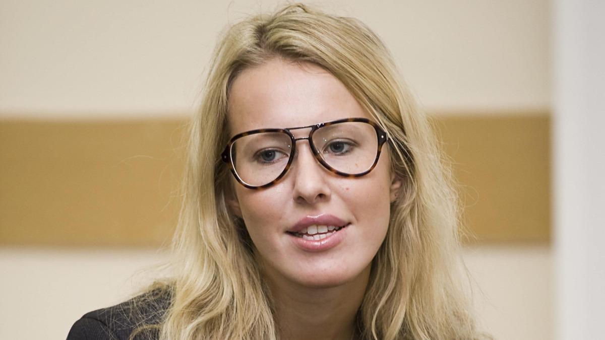 «Хейтом владею лучше, чем Малышева навыком обрезания»: пародия на Бузову и Киркорова от Собчак произвела фурор