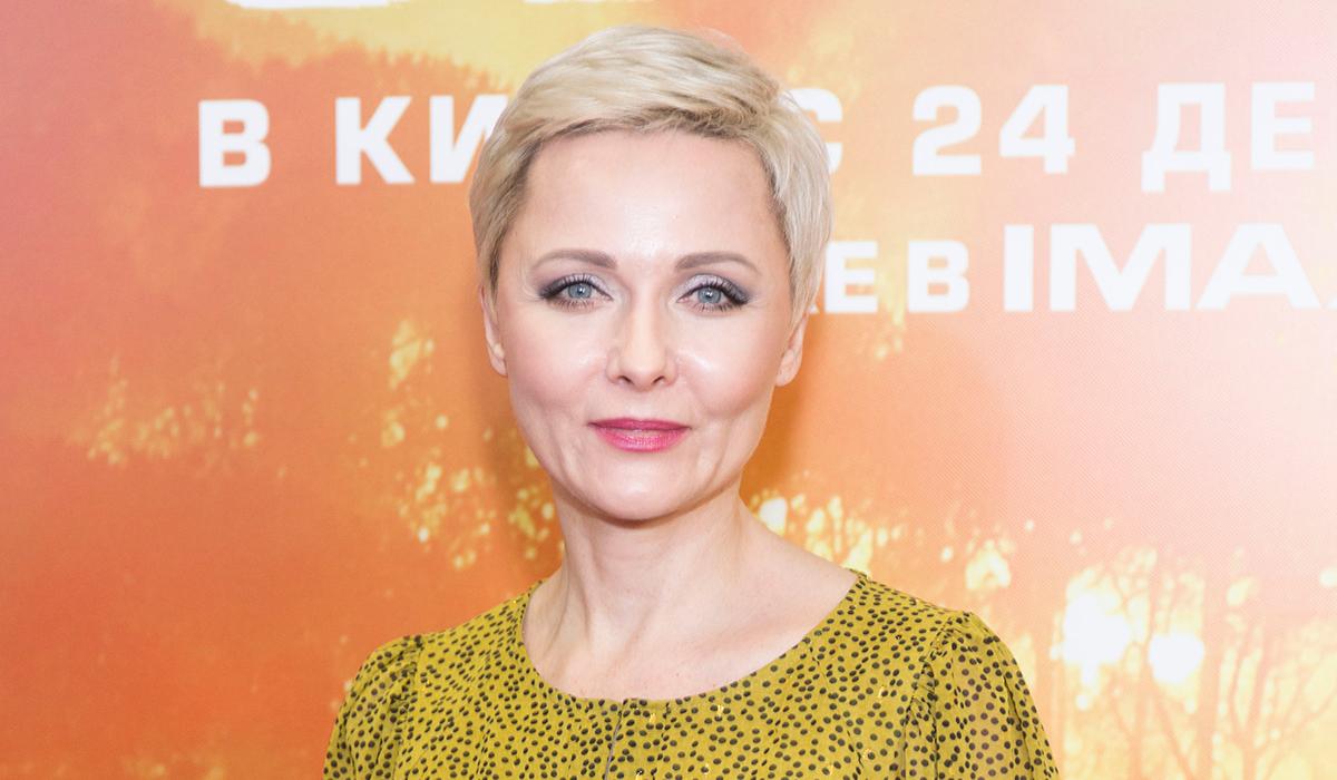«Как вы похожи»: Дарья Повереннова поделилась редким фото с возлюбленным