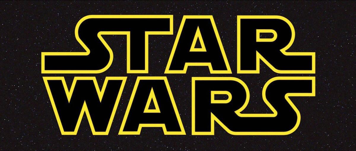 «Звездные войны» возвращаются: Disney выпускает «долгострой» о космическом повстанце