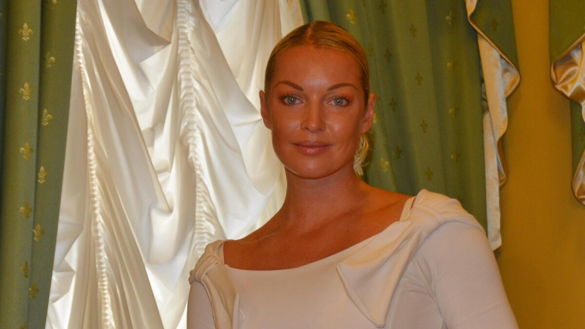 «Было давление на суд»: Волочкова похвасталась маленькой «победой» над Большим театром