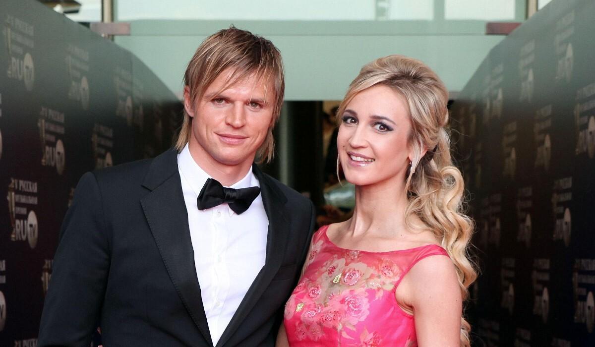 Бывший муж Ольги Бузовой отказался от съемок с Давой