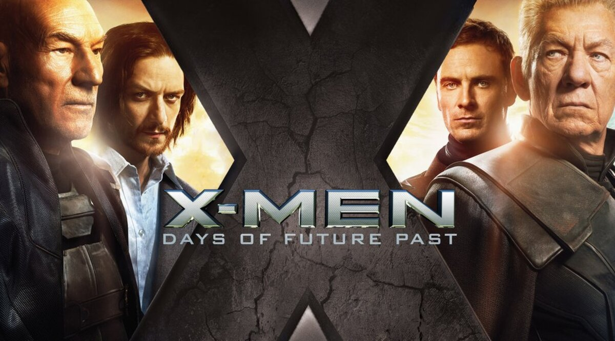 Профессора Х и Магнето в Marvel могут сыграть темнокожие актеры: зрители возмущены