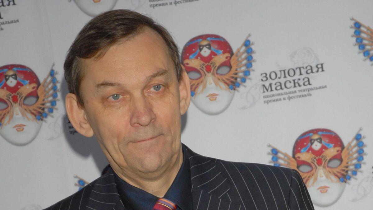 «Разбирается прокуратура»: в Большом театре впервые высказались о трагедии