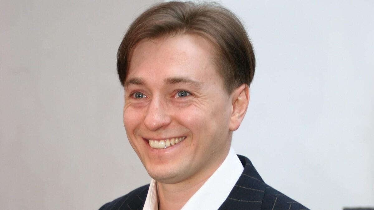 За качество ручается: Безруков не боится хейтеров нового «Остапа Бендера»
