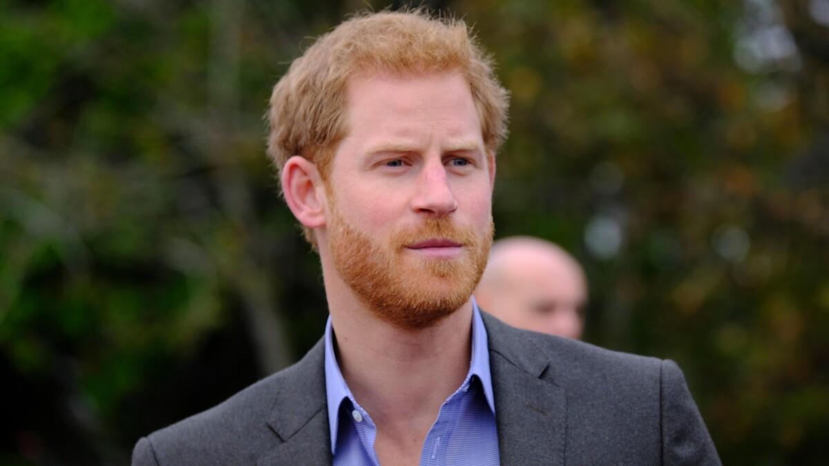 «Он подкаблучник»: почему принц Уильям не мирится с Гарри