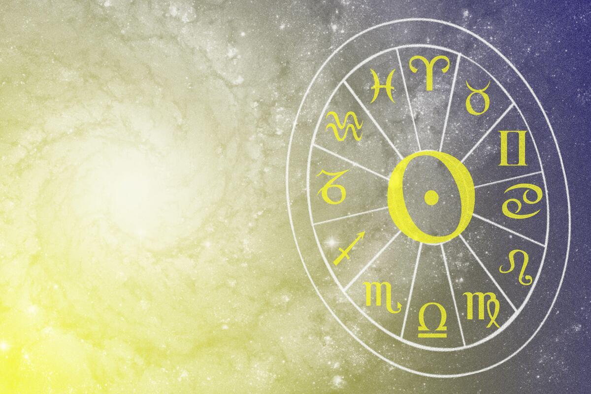 Долгожители по гороскопу: 5 знаков Зодиака, которые живут дольше других
